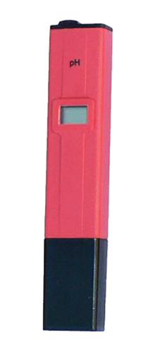 HP-07 PH metr test digitální kapesní