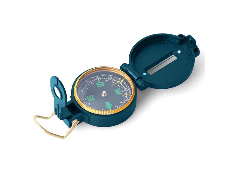 Kompas ruční LEVENHUK LabZZ CM2