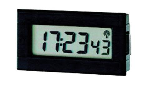 Hodiny EUROTIME 51900 DCF