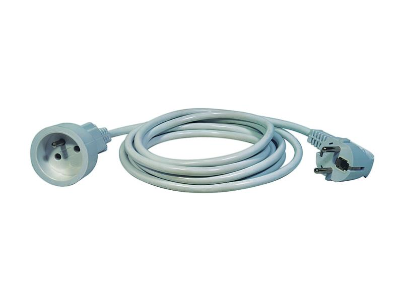 Prodlužovací kabel - spojka 3m