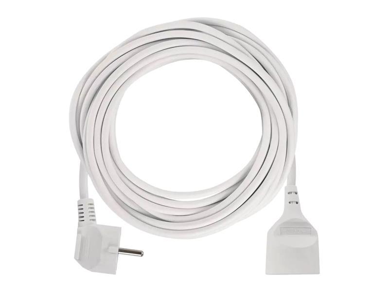 Prodlužovací kabel - spojka 10m