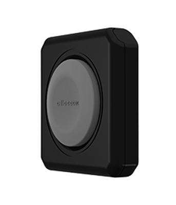 Ovladač dálkový POWER REMOTE pro PowerCube EXTENDED REMOTE černá