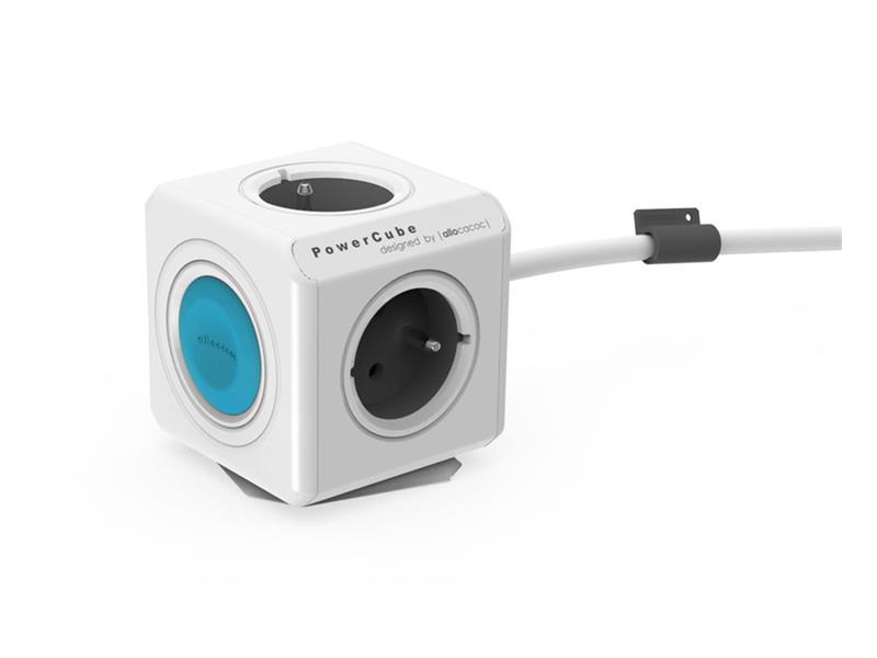 PowerCube Extended SmartHome