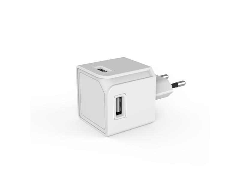 PowerCube Original USB Hub