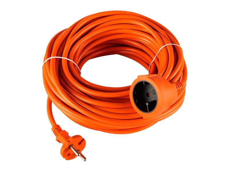 Prodlužovací kabel 20m BLOW 98-058