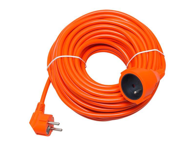 Prodlužovací kabel 50m BLOW 98-061