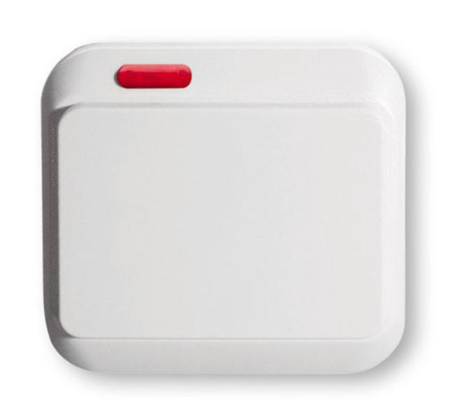 Dotykový regulátor osvětlení ELEKTROBOCK DR2-SD s možností dálkového ovládání