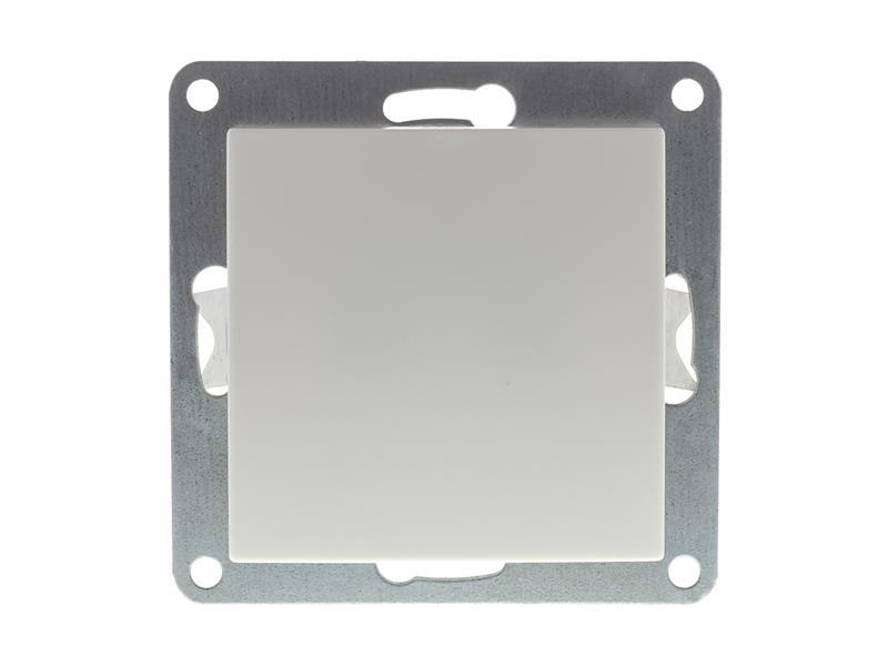 Vypínač č.1 RETLUX RSA A01 AMY