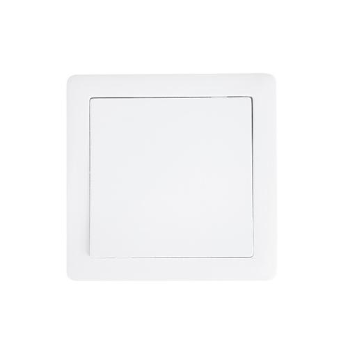 Vypínač SOLIGHT 5B102 Slim č.1