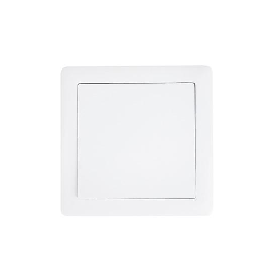 Vypínač SOLIGHT 5B110 Slim č.6