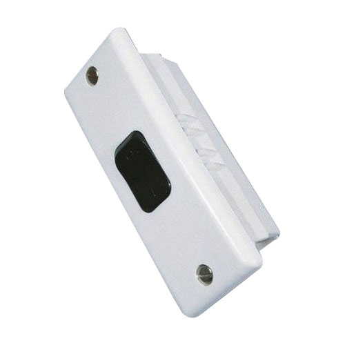 Vypínač HADEX L504 č.1