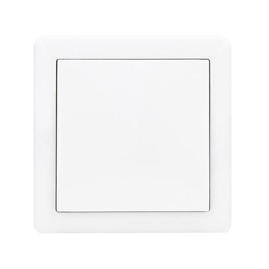Vypínač SOLIGHT 5B114 Slim č.7