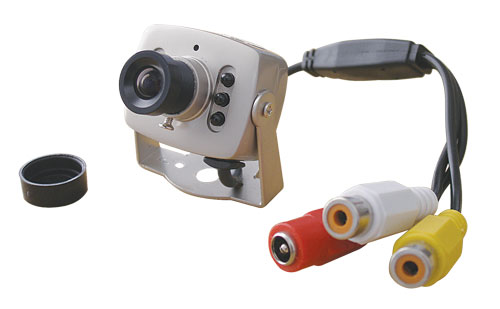 Mikro kamera JK309