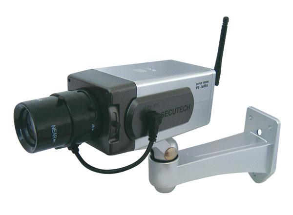 TIPA atrapa kamery AK-05
