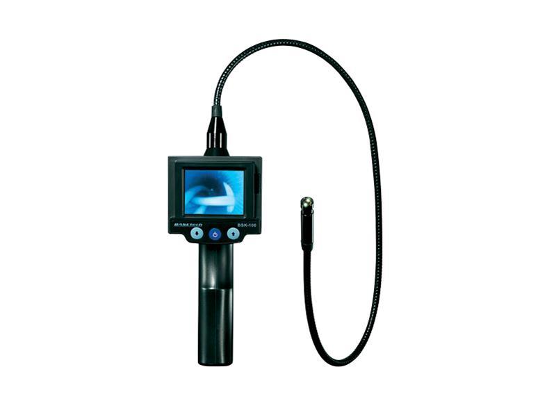 Basetech Endoskop BSK-100