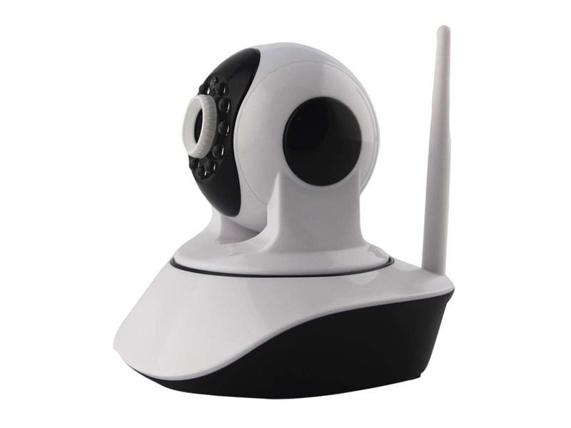 EMOS Wi-Fi H2314