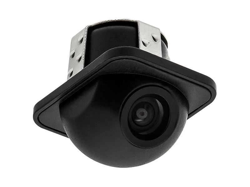 Kamera parkovací BLOW BVS-541