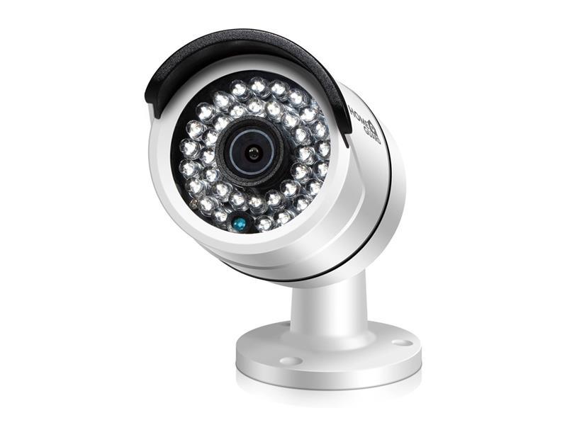 Kamera iGET HOMEGUARD HGPLM828 přídavná venkovní / vnitřní