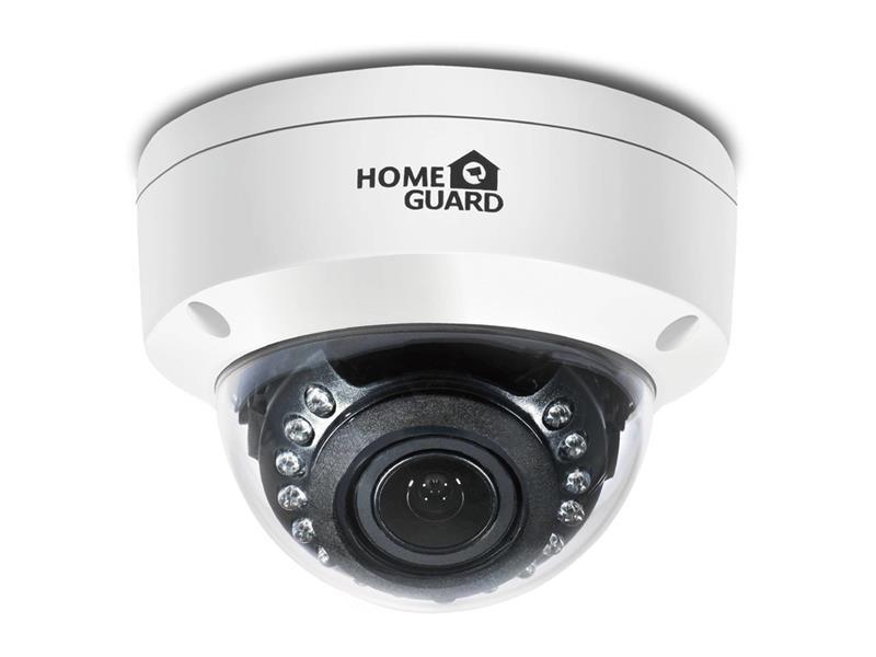 Kamera iGET HOMEGUARD HGPLM829 venkovní / vnitřní