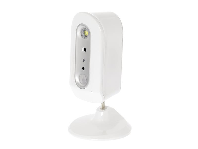 Kamera WiFi KÖNIG SAS-IPCAM300W nabíjecí