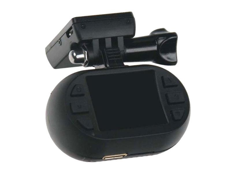 """Stualarm kamera do auta Miniaturní FULL HD,1,5"""" LCD, GPS, dvrb25wifi"""