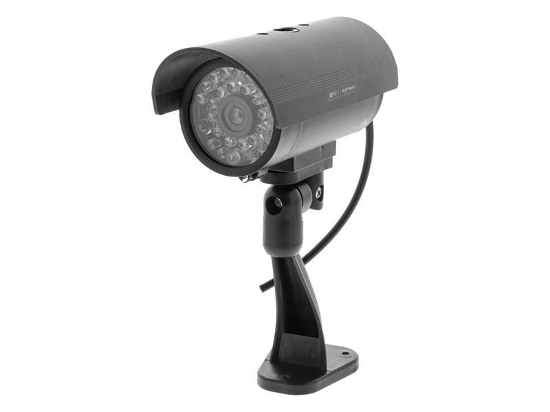 Atrapa kamery RETLUX RDC 4001