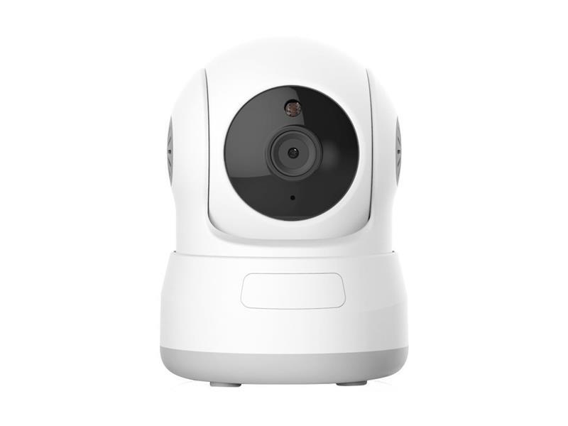 Kamera IP WiFi iGET HOMEGUARD HGWIP711 vnitřní rotační