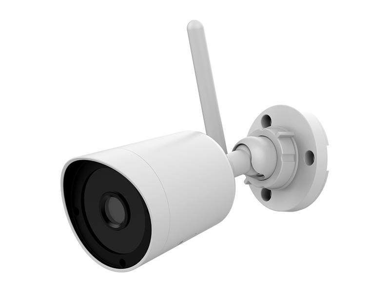 Kamera iGET SECURITY M3P18v2 venkovní