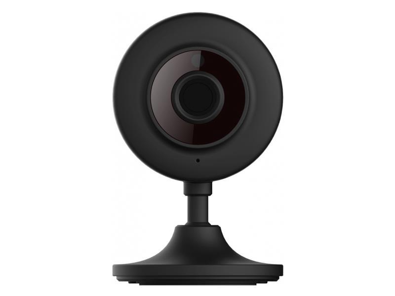 Kamera iGET SECURITY M3P20v2 vnitřní