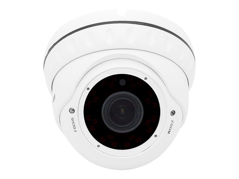 Kamera AHD BLOW BL-A2DNES2 2MP 1080P venkovní fixní