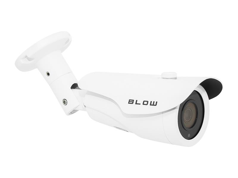 Kamera AHD BLOW BL-A2TGES1 2MP 1080P venkovní fixní