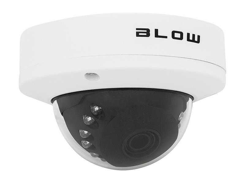 Kamera IP BLOW BL-IP13CAS1P 1.3MP 960P vnitřní fixní