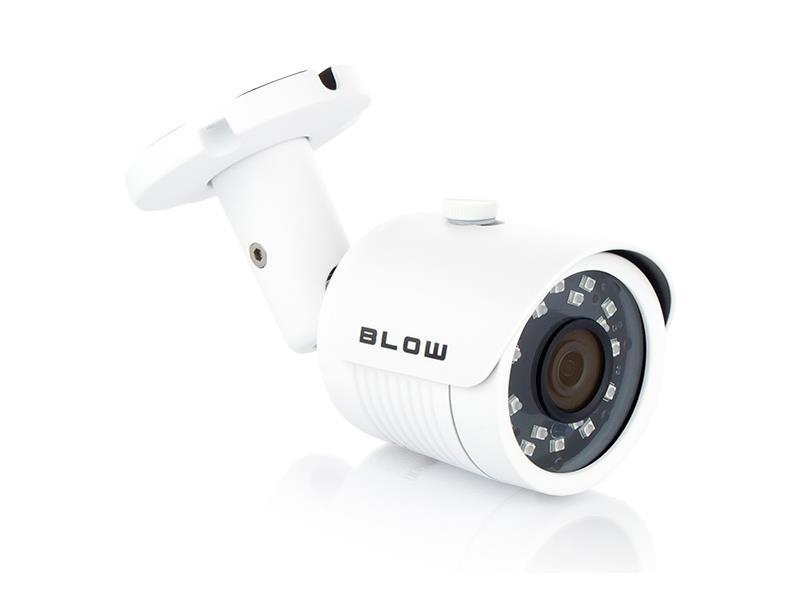 Kamera IP BLOW BL-IP2THSL7P 2MP 1080P venkovní fixní