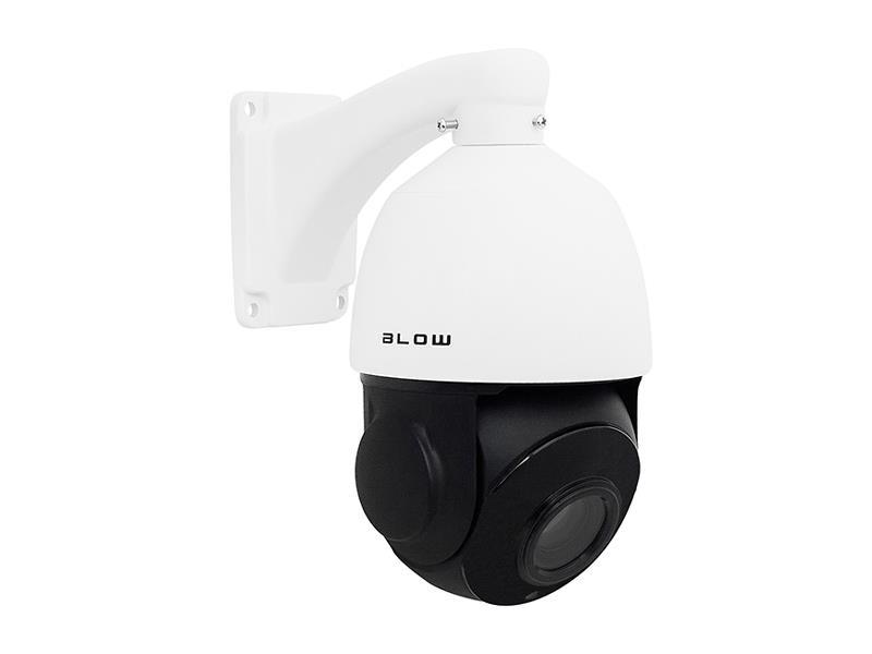 Kamera IP PTZ BLOW BC-222A 2MP 1080P venkovní rotační