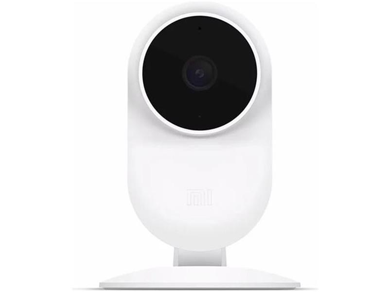 Kamera WIFI XIAOMI MI HOME BASIC 2MP 1080P vnitřní fixní