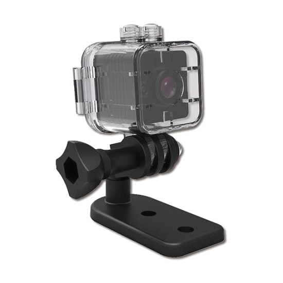 Kamera akční mini 5612 (SQ12)