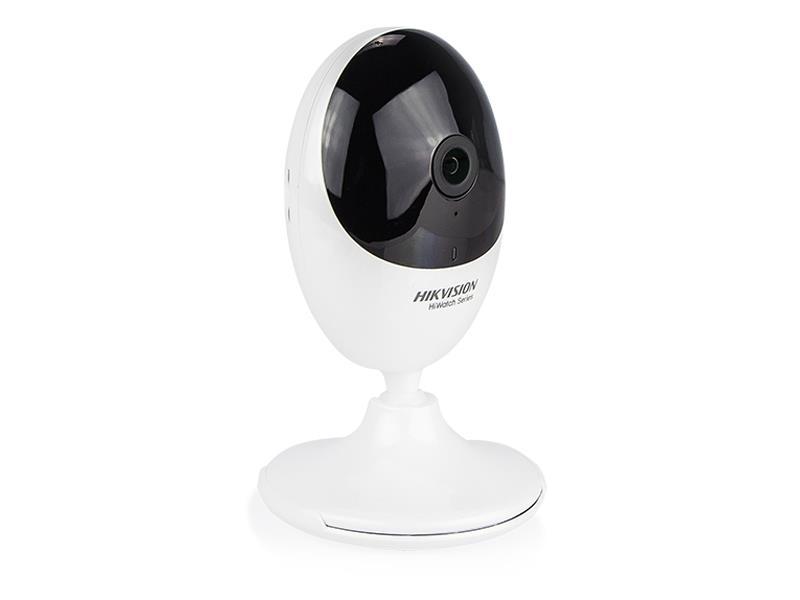 Kamera HIKVISION HWC-C100-D/W