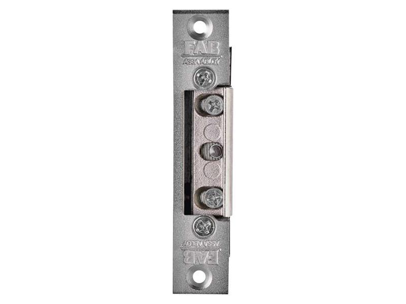 Zámek dveřní elektronický EMOS BEFO 1221