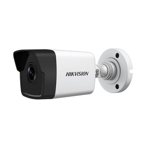 Kamera HIKVISION DS-2CD1043G0-I 2.8mm