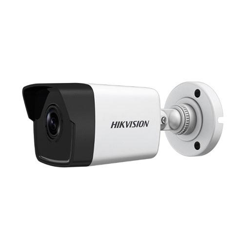 Kamera HIKVISION DS-2CD1043G0-I