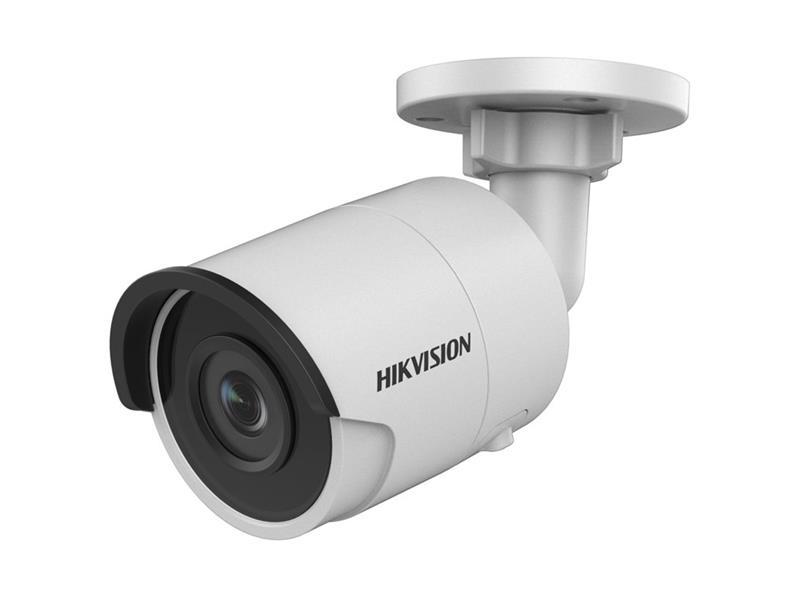 Kamera HIKVISION DS-2CD2023G0-I