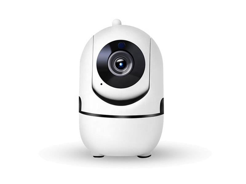 Kamera WiFi Geti GSC05