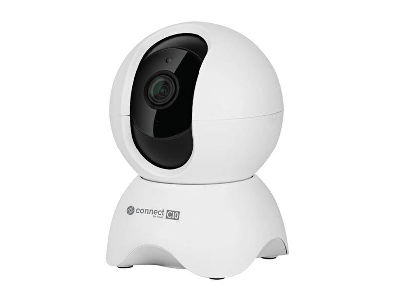 Kamera KRUGER & MATZ Connect C10