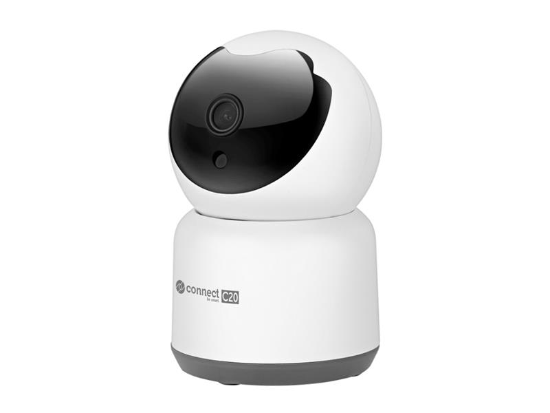 Kamera KRUGER & MATZ Connect C20