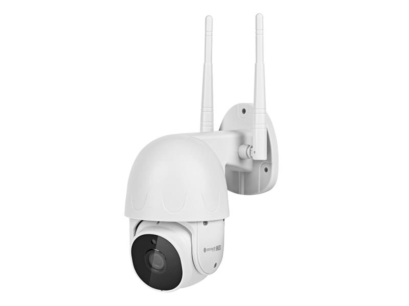 Kamera KRUGER & MATZ Connect C30