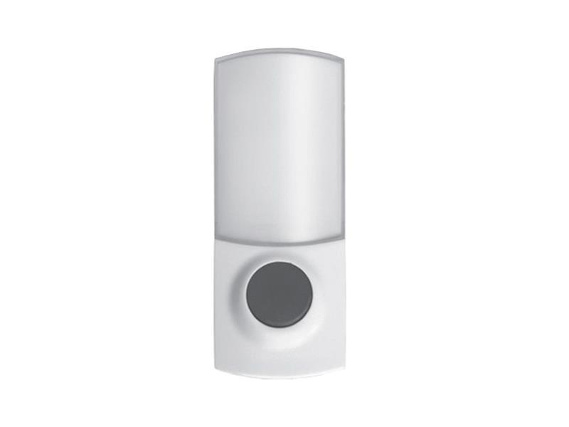 Zvonek náhradní tlačítko pro 1L38 SOLIGHT