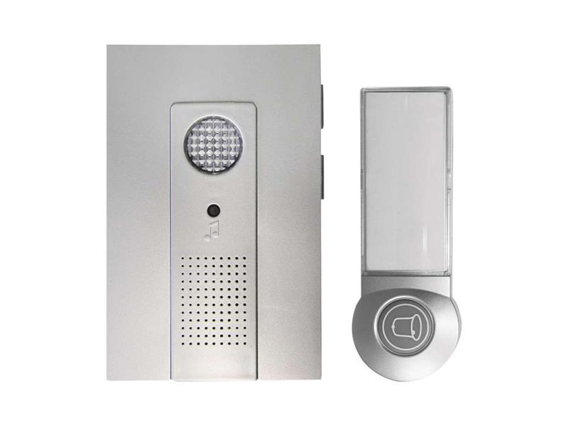 Zvonek bezdrátový EMOS 98105