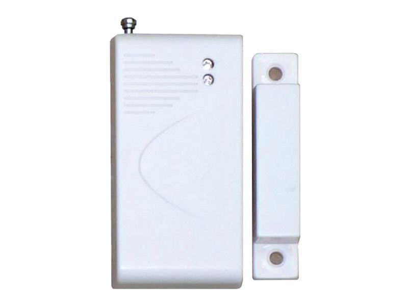 Magnetický kontakt pro GSM alarm