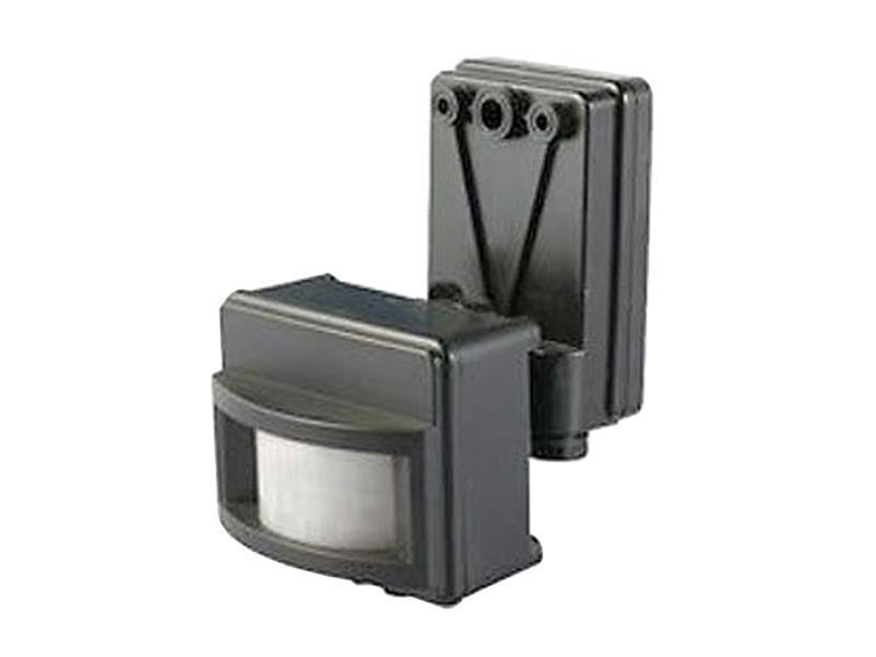 PIR senzor (pohybové čidlo) ST  pro halogenové reflektory