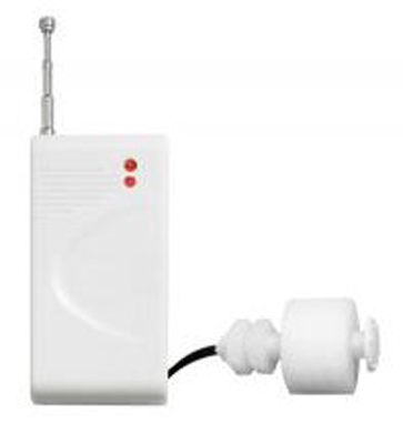 Detektor úrovně vody IGET P9